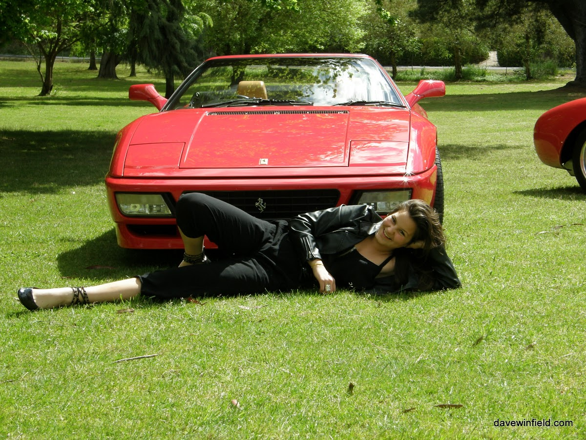 1230F348 and one of Bruces Girls - Front.jpg