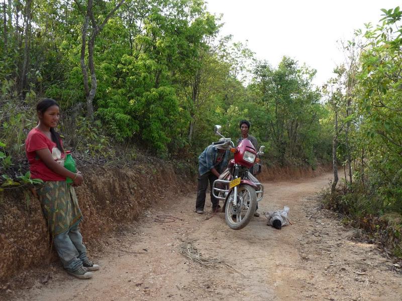 Chine: randonnée xishangbanna, région de Bada - Picture1%2B949.jpg