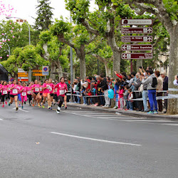 2ª carrera de laa mujer 019