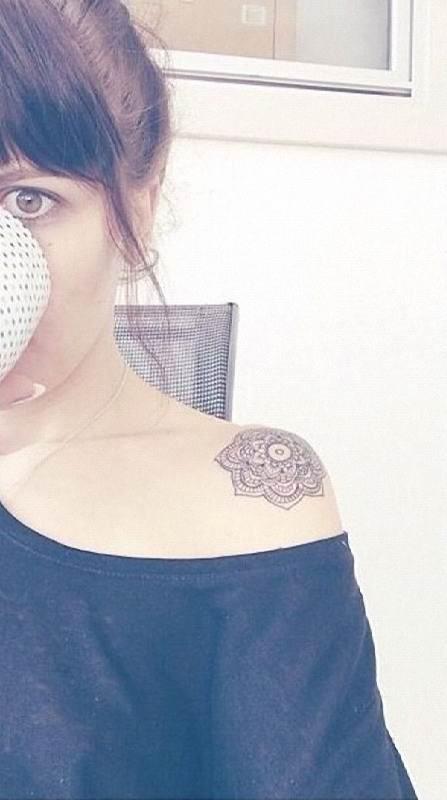 geomtricas_flor_de_ltus_da_tatuagem
