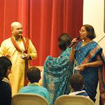 A2MM Diwali 2009 (285).JPG