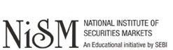 nism-logo