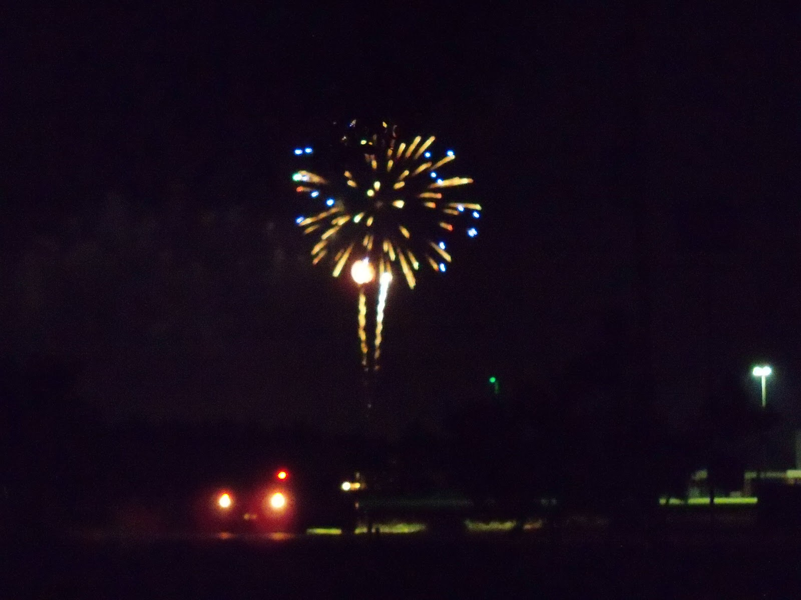 Fourth of July - 101_4783.JPG
