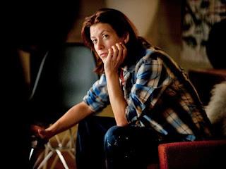 Kate Walsh, Lesbian Movie Watch Online lesbian media