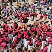 Actuació Festa Major Mollerussa 17-05-15 - IMG_1332.JPG