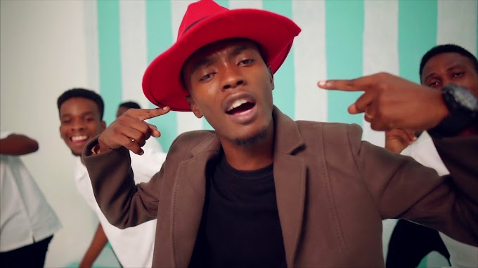 VIDEO | Walter Chilambo – MOTO| Download new song