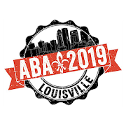 ABA Marketplace 2019 APK