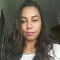 Jenny Barbosa