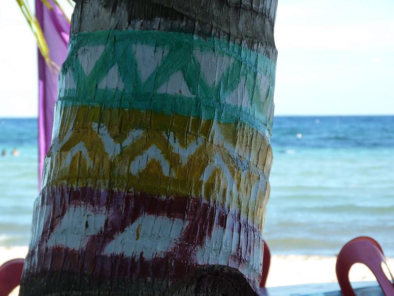 Camotes et Poron island - philippines1%2B830.JPG