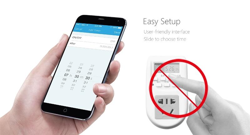 {focus_keyword} Ổ cắm Broadlink sản phẩm mini tắt mở qua điện thoại BroadLink 252520SP 252520Mini 252520Hometech 2525202