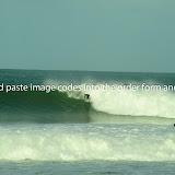 20130818-_PVJ0971.jpg