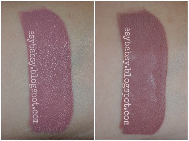 colourpop-ultra-matte-lip-trap-review-esybabsy