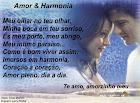 amor-harmonia.jpg