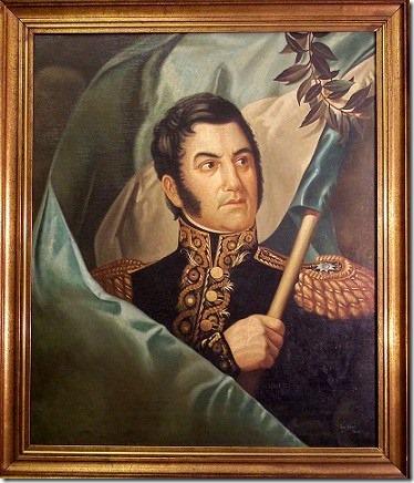 General San-Martin-  (30)