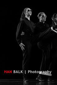 Han Balk Introdans FEEST-5989.jpg
