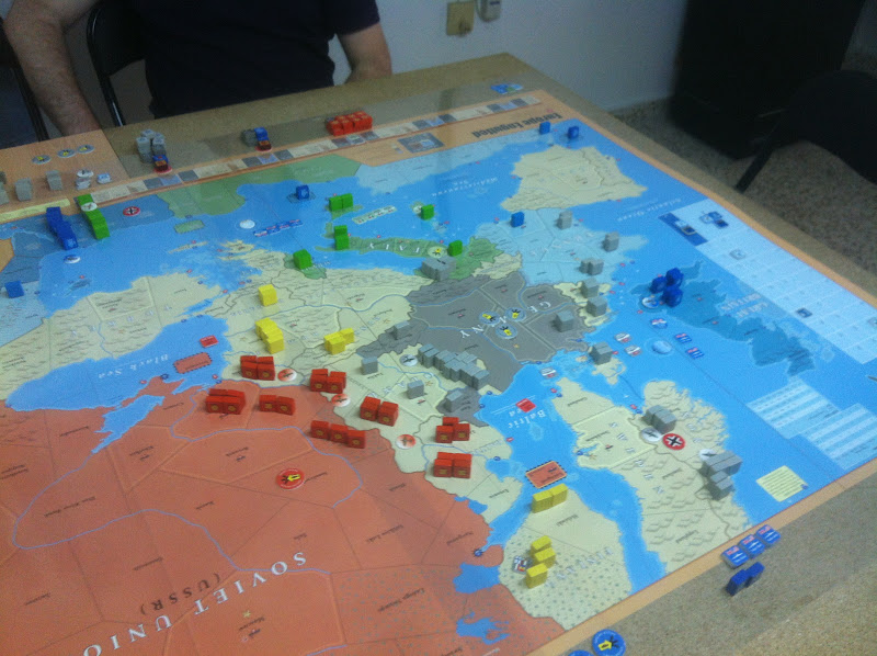 Europa Engulfed + Asia Engulfed IMG_1971