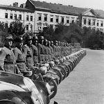 WW2_41_106.jpg