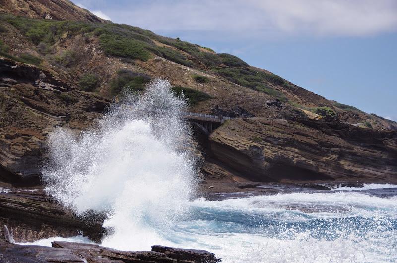 Hawaii 2013 - Best Story-Telling Photos - IMGP7555.JPG