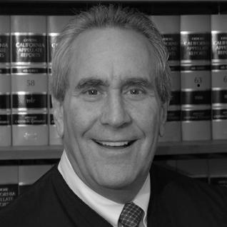Novedades y Charla general I - Página 4 Juez+pastor+michael+jackson