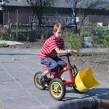 Kindersabbatschool uitstapje - DSC07006.JPG