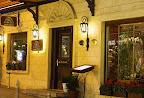 Фото 5 Sirkeci Konak Hotel