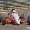 Circuito-da-Boavista-WTCC-2013-167.jpg