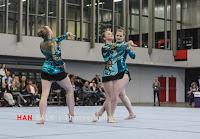 Han Balk Fantastic Gymnastics 2015-5239.jpg