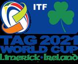 TAG WC 2021 Full colour - horizontal