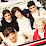 OneDirection Fanpage Official's profile photo