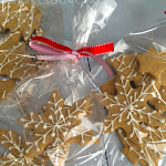 christmas cookie bags 3.jpg