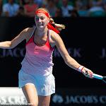 Petra Kvitova - 2016 Australian Open -D3M_4810-2.jpg