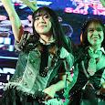 JKT48 Meikarta Booth Lippo Mall Kemang Jakarta 14-10-2017 001