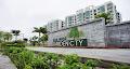 Dự án Hà Nội Garden City