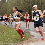 2013.05.12 SEB 31. Tartu Jooksumaraton - AS20130512KTM_221S.jpg