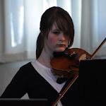 Orkesterskolens sommerkoncert - DSC_0064.JPG
