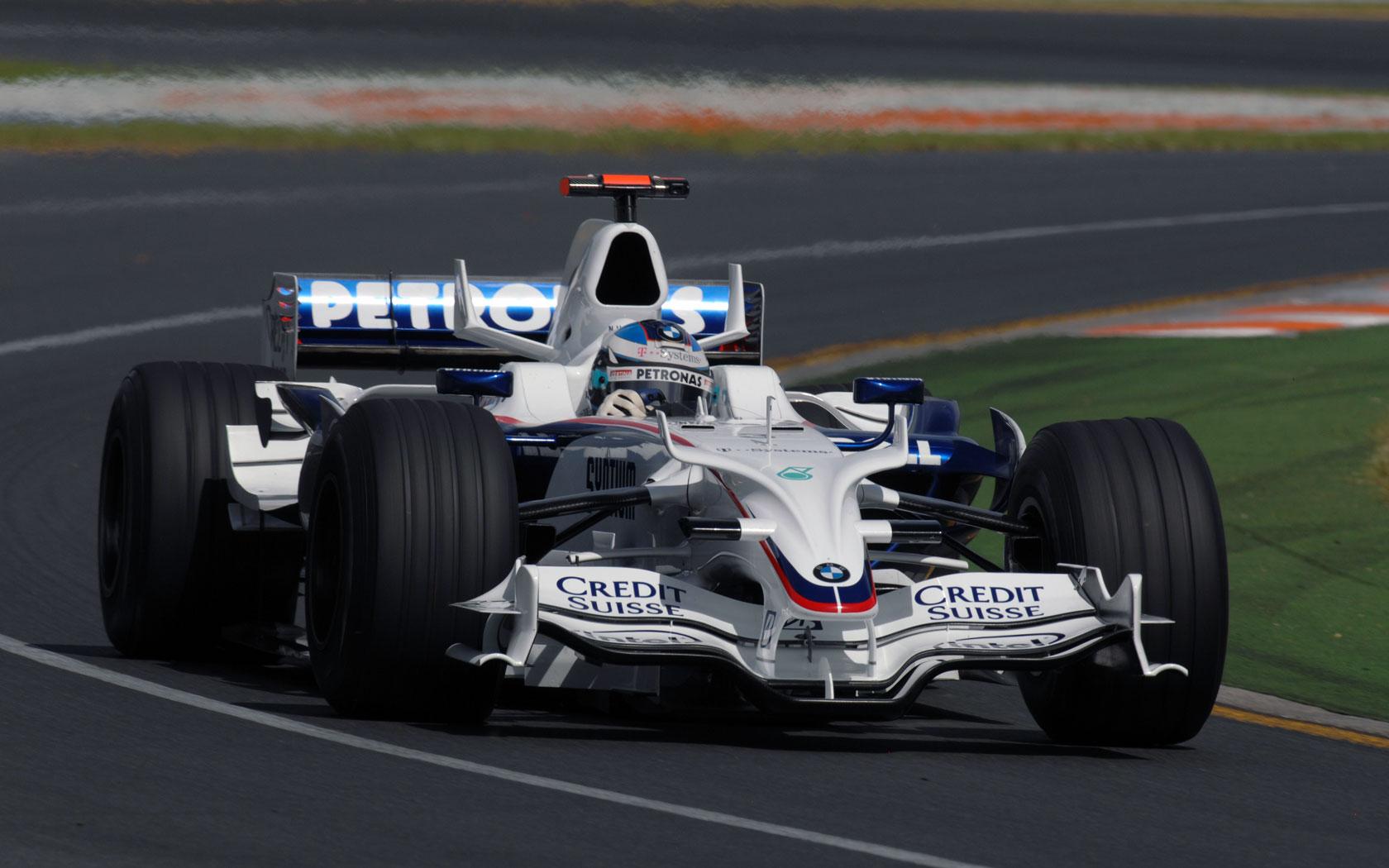 HD Wallpapers 2008 Formula 1 Grand Prix of Australia | F1 ...