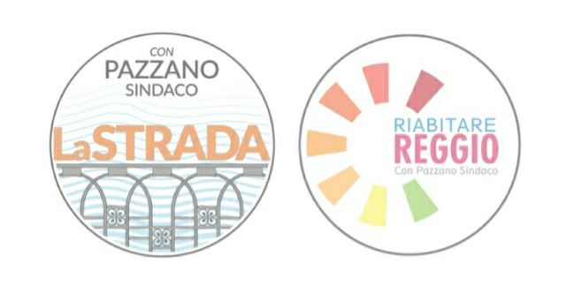 La Strada e Riabitare Reggio con Saverio Pazzano chiedono con urgenza un Consiglio Comunale straordinario sull'emergenza rifiuti