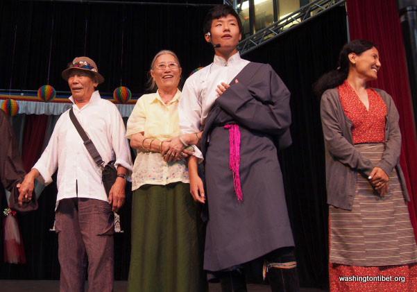 17th Annual Seattle TibetFest  - 01-ccP8250321B.jpg