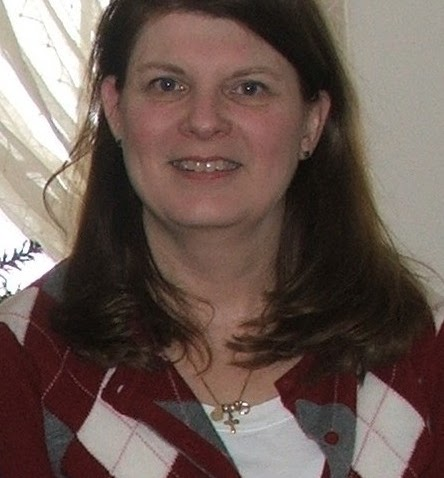 Suzanne Beard