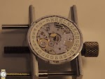 Watchtyme-Tag-Heuer-Chronometer-ETA2892A2_23_03_2016-06.JPG
