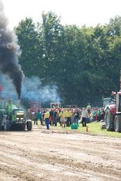 Zondag 22--07-2012 (Tractorpulling) (241).JPG