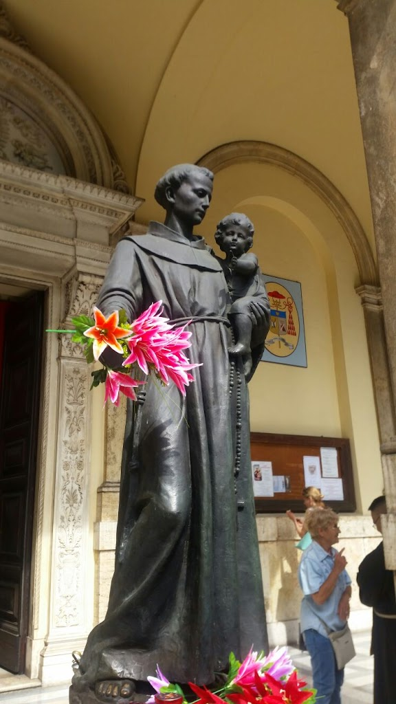 śv. Ante u Rimu, 14 czerwca 2016 - IMG-20160614-WA0000.jpg
