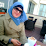 Faten Riahi's profile photo