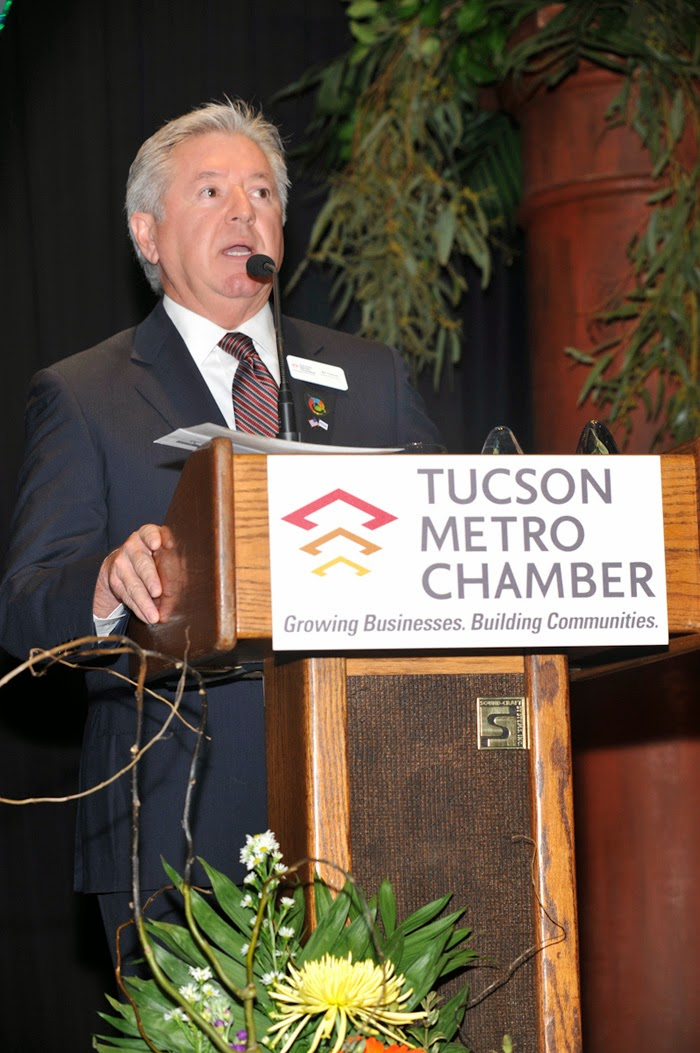 2012 State of the City - _163.jpg