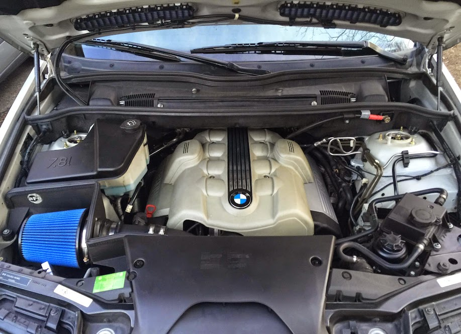 bmw for sale 2006 69k enthusiast owned bmw m5 forum and m6 forums. Black Bedroom Furniture Sets. Home Design Ideas