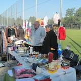 SVW Flohmarkt Herbst 2011_06.jpg
