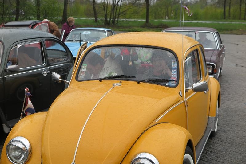 Weekend Noord Holland 2016 - IMG_6294_800x534.JPG
