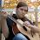 Stephen Trepanier's profile photo