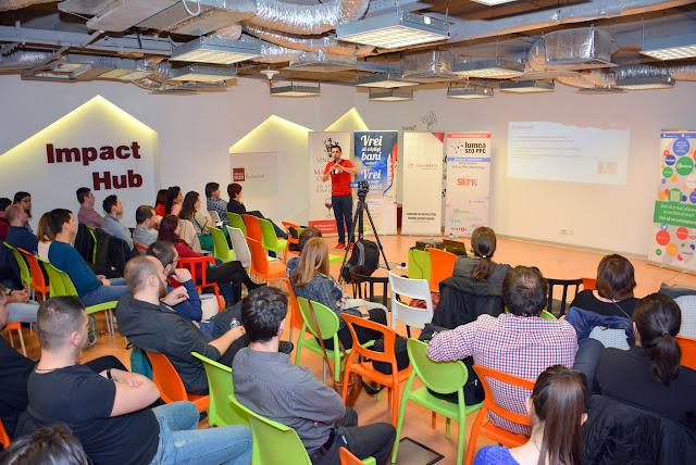 #118 - Turism (SEO + PPC) (2015.04.23, Impact Hub Bucharest) 226