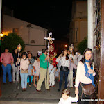 Rosario_ida_2013 071.JPG